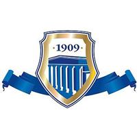 Башкирский государственный университет (БГУ)
