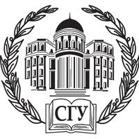 Саратовский государственный университет имени Н. Г. Чернышевского (СГУ)