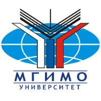 Московский государственный институт международных отношений (МГИМО)