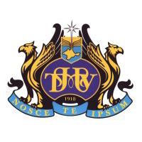 Таврический национальный университет имени В. И. Вернадского (ТНУ)